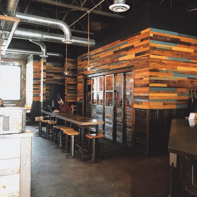 Davis Street Espresso - Interior.JPG