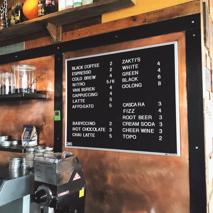 Davis Street Espresso - Menu(1).JPG