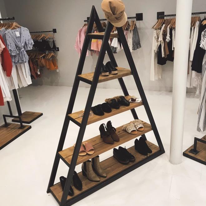 Shoe Display at Esther Penn.JPG