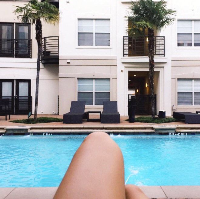 By the Pool.JPG