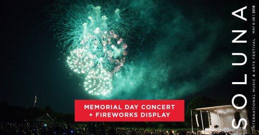 Memorial Day Concert + Fireworks Display.jpg