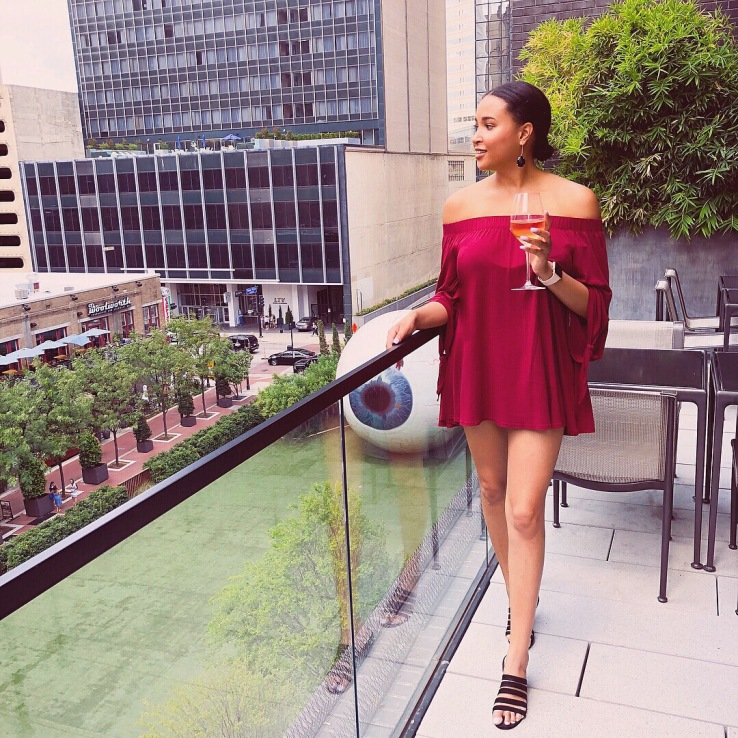 Madisen Reid- Mirador - Forty Five Ten - Downtown Dallas.JPG