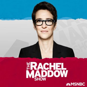 All About Last Night Blog_The Rachel Maddow Show