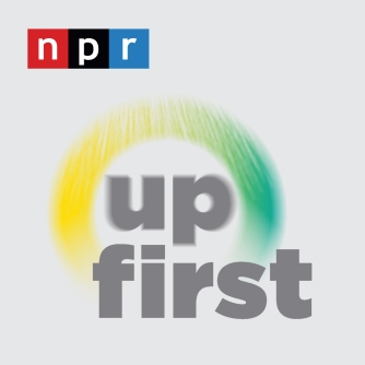 All About Last Night_Up First NPR