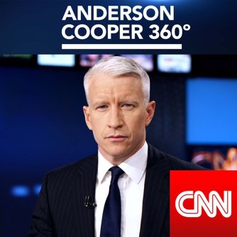 All About Last Night Blog_Anderson Cooper 360