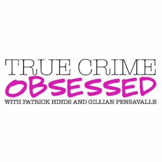 All About Last Night_True Crime Obsessed