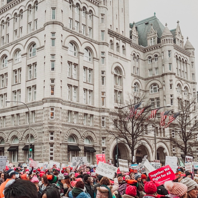 All About Last Night Blog_2019 DC Women's March 1.jpg