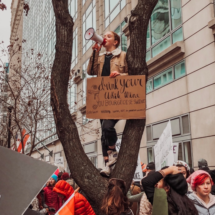 All About Last Night Blog_2019 DC Women's March 10.jpg