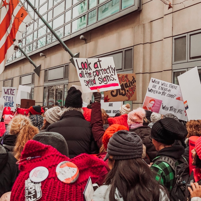 All About Last Night Blog_2019 DC Women's March 13.jpg