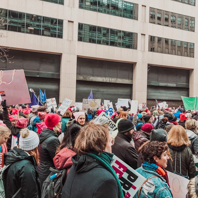 All About Last Night Blog_2019 DC Women's March 14.jpg