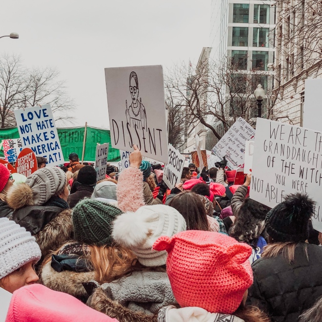 All About Last Night Blog_2019 DC Women's March 15.jpg
