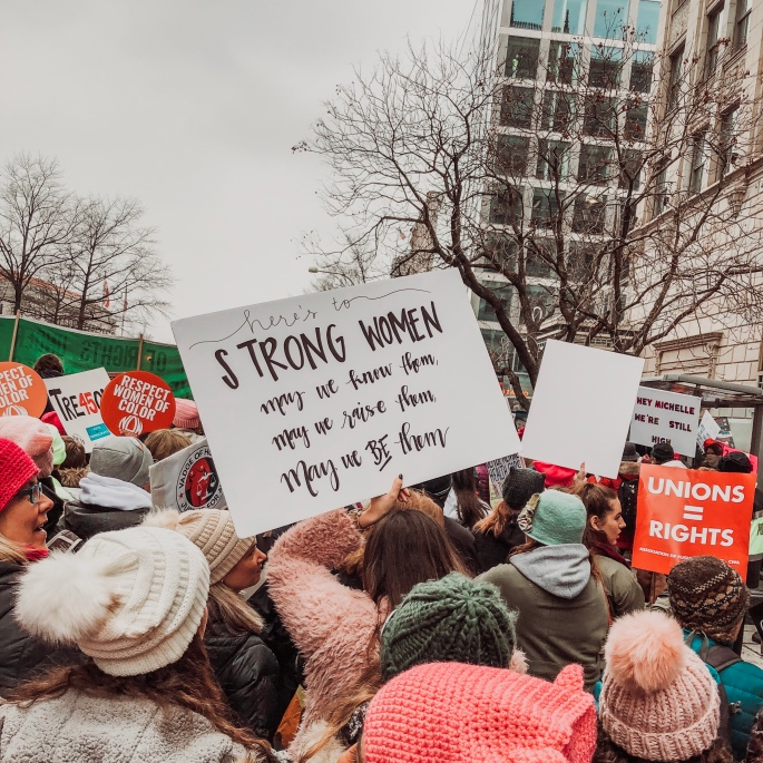 All About Last Night Blog_2019 DC Women's March 16.jpg