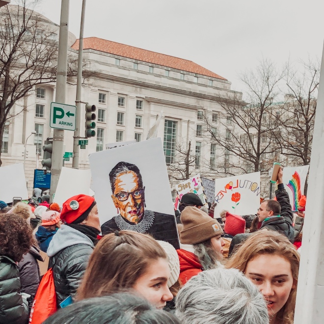 All About Last Night Blog_2019 DC Women's March 17.jpg