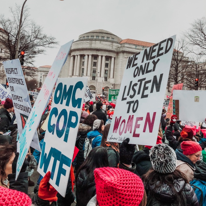 All About Last Night Blog_2019 DC Women's March 18.jpg