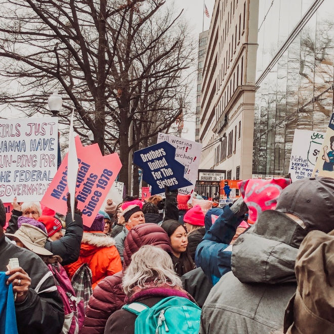 All About Last Night Blog_2019 DC Women's March 19.jpg