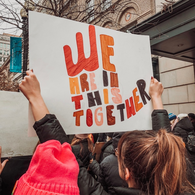All About Last Night Blog_2019 DC Women's March 2.jpg