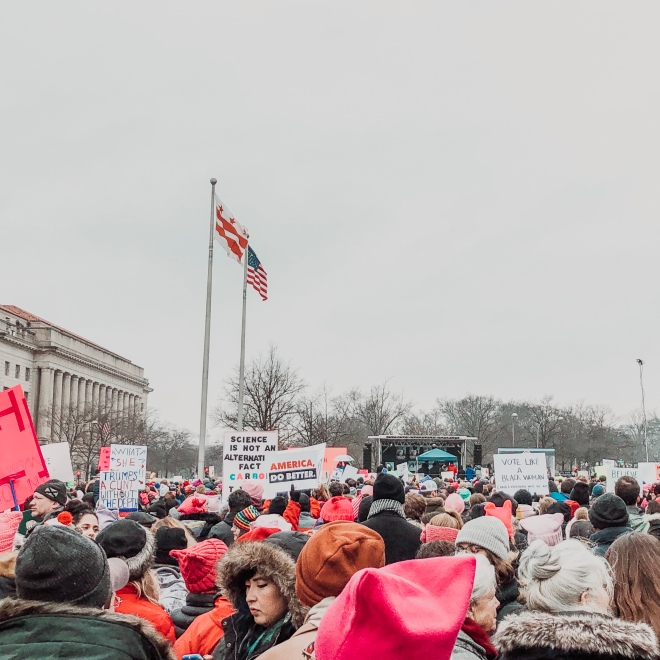 All About Last Night Blog_2019 DC Women's March 21.jpg