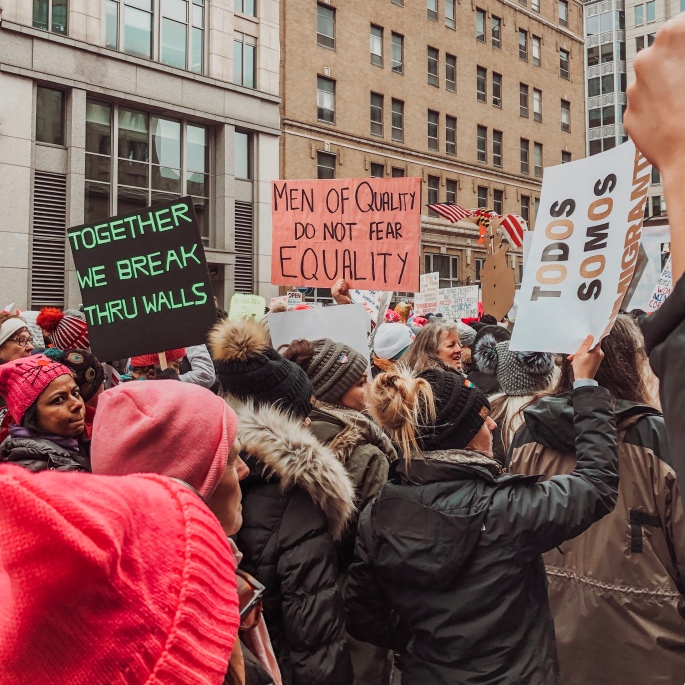 All About Last Night Blog_2019 DC Women's March 3.jpg