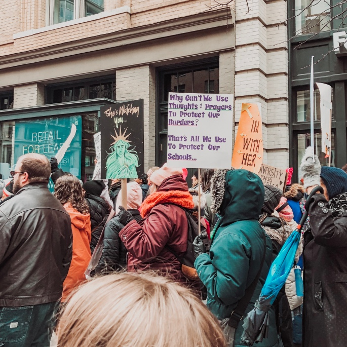 All About Last Night Blog_2019 DC Women's March 5.jpg
