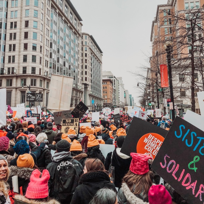 All About Last Night Blog_2019 DC Women's March 6.jpg