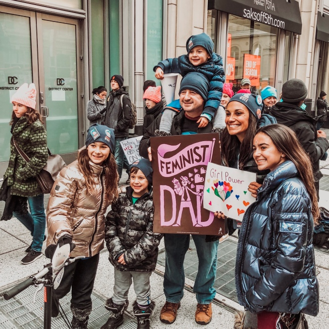All About Last Night Blog_2019 DC Women's March 9.jpg